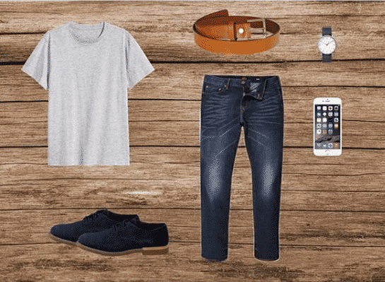 blue-suede-shoes 25 Shoes for Guys with Skinny Legs–Skinny Men Footwear Ideas