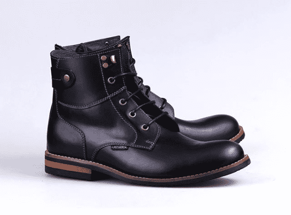 boots 25 Shoes for Guys with Skinny Legs–Skinny Men Footwear Ideas