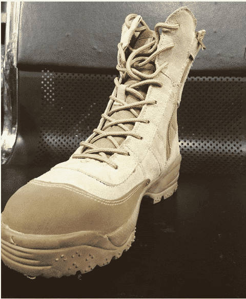 dms 25 Shoes for Guys with Skinny Legs–Footwear Ideas for Skinny Men