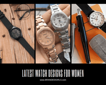 Best Women Watches (1)