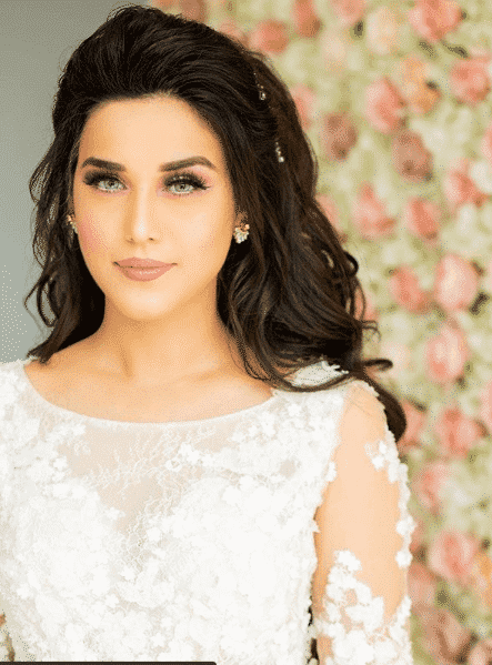 nilo Top 12 Saudi Beauty Bloggers To Follow In 2019