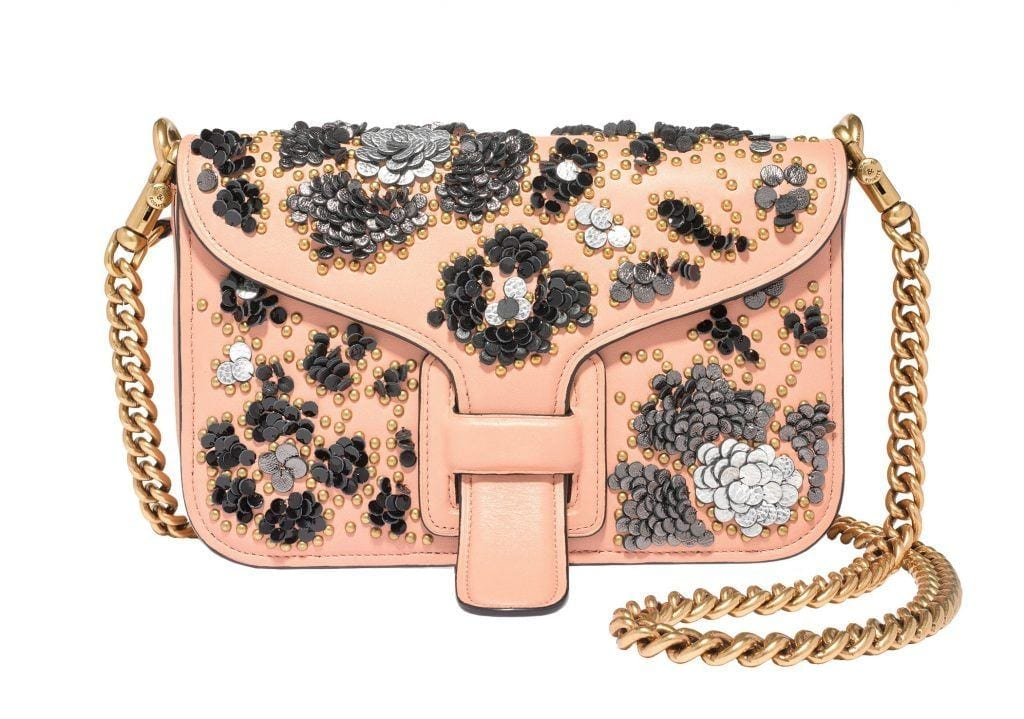 02-coach-rodarte-crossbody-bag-1024x719 Best Bags to Buy This Year - Top 20 Designer Bags of 2018