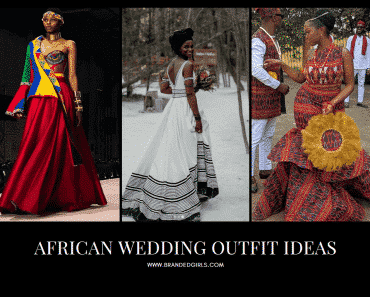 Outfit Ideas for African Weddings (11)