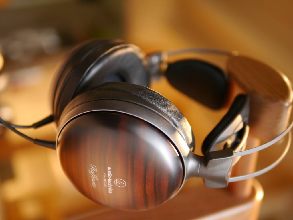Audio-Technica Most Expensive Headphone Brands - 20 Brands with Prices 2018