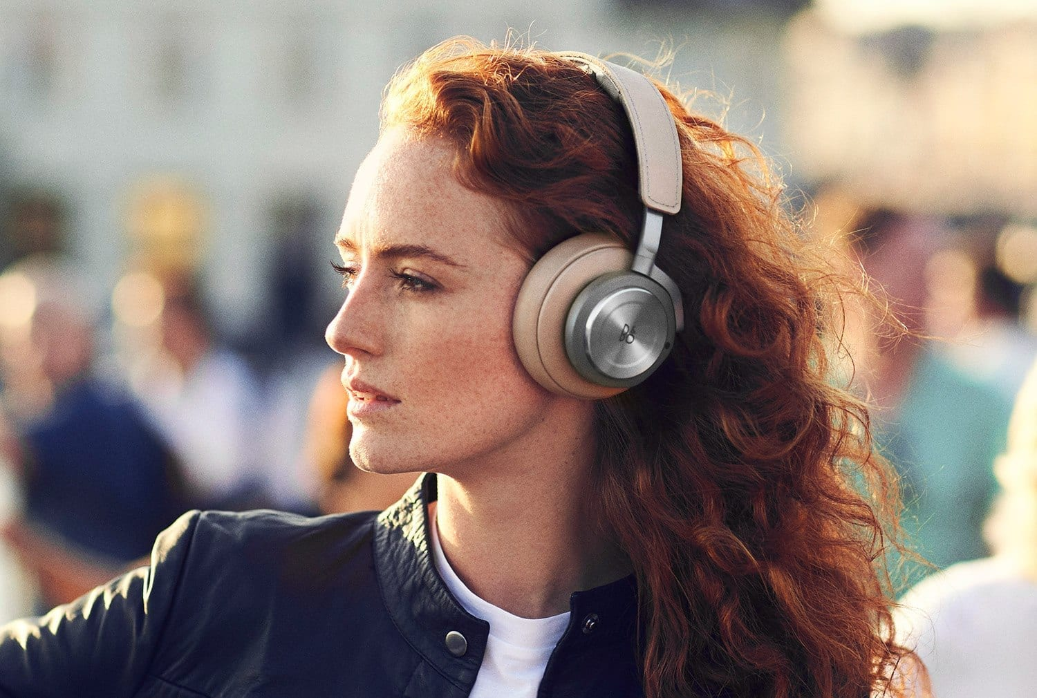 BO Most Expensive Headphone Brands - 20 Brands with Prices 2019