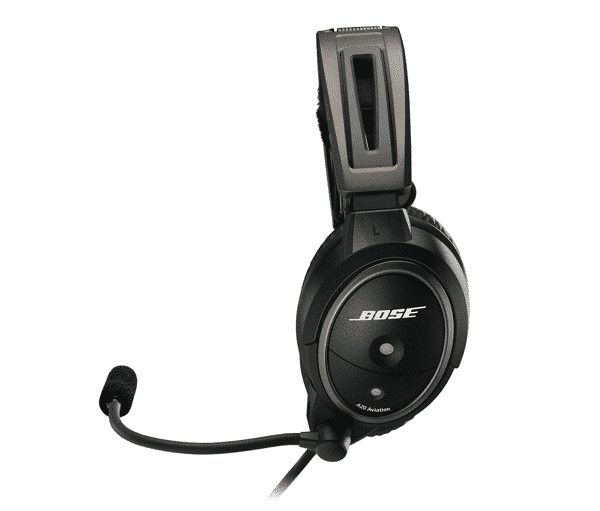 Bose Most Expensive Headphone Brands - 20 Brands with Prices 2019