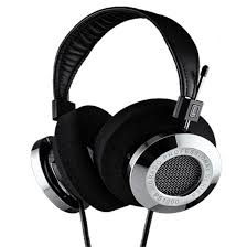 Grado Most Expensive Headphone Brands - 20 Brands with Prices 2019