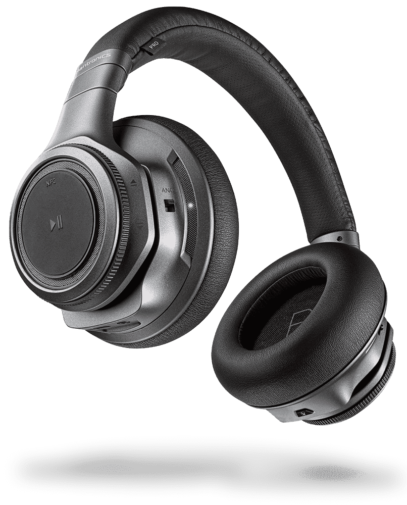Plantronics Most Expensive Headphone Brands - 20 Brands with Prices 2019