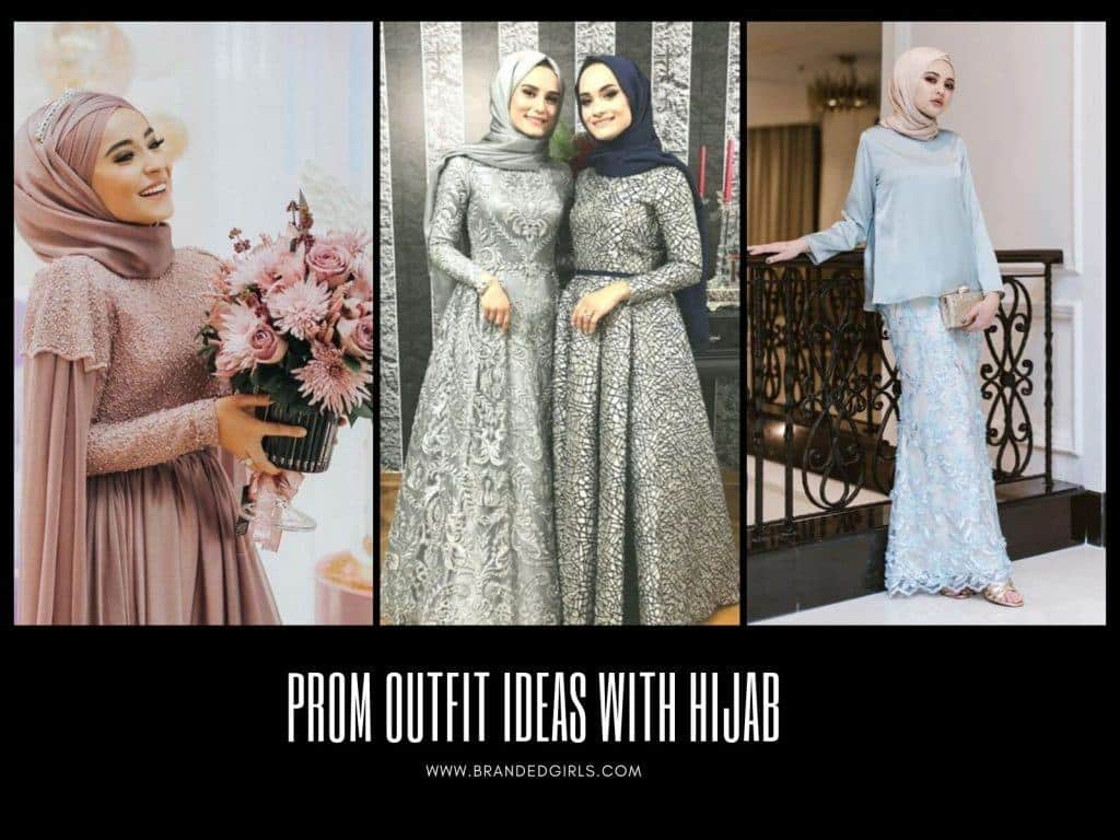 Prom-Outfit-Ideas-with-Hijab-1024x768 21 Prom Outfit Ideas with Hijab - How to Wear Hijab for Prom