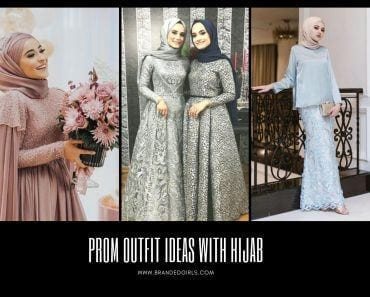 How to Wear Hijab for Prom (1)