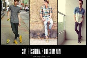 Accessories for Skinny Guys (1)