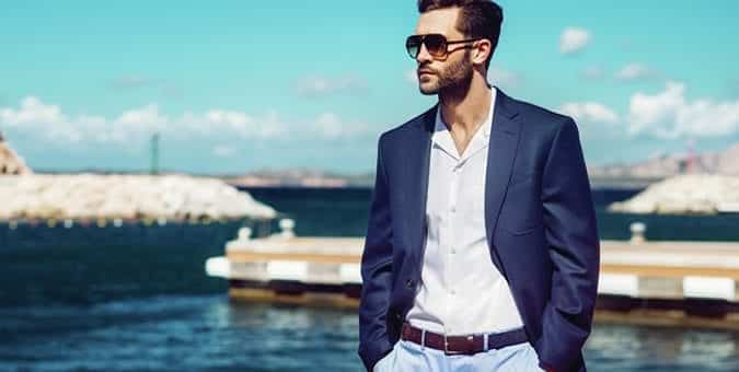 Style-essentials-for-skinny-guys Accessories for skinny guys - 8 Style Essentials for Slim Men