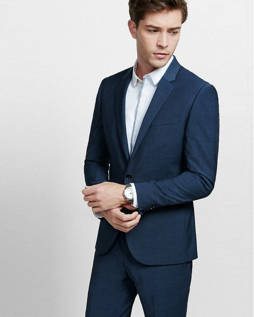 skinny-guys-swag-3-819x1024 Skinny Guys Swag-17 Ways to Get a Swag Look Being a Slim Man