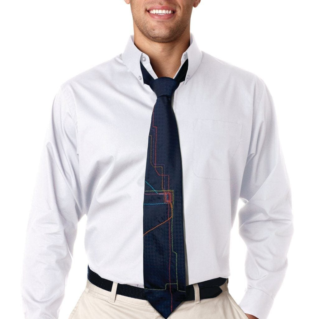 skinny-guys-swag-5-1024x1024 Skinny Guys Swag-17 Ways to Get a Swag Look Being a Slim Man