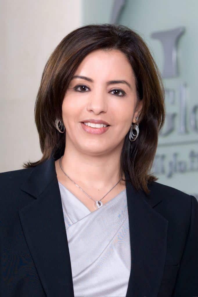 1425713266_Maha-Al-Ghunaim-682x1024 Arab Female Entrepreneurs-10 Most Successful Muslim Business Women 2019