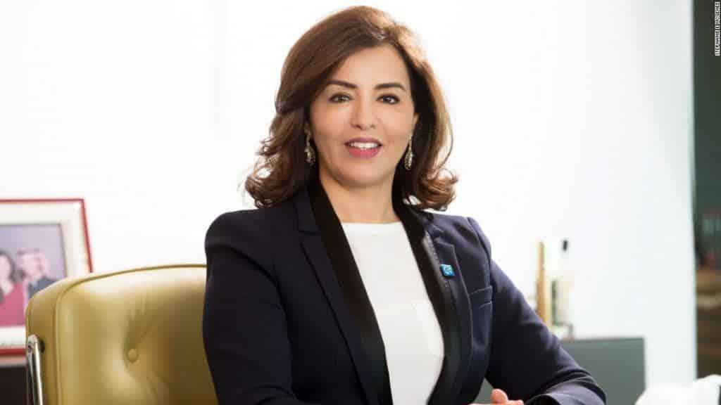 160104170631-maha-al-ghuneim-tease-super-tease-1024x576 Arab Female Entrepreneurs-10 Most Successful Muslim Business Women 2020