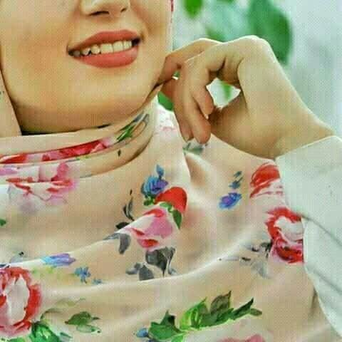 1da9b0cc0ab4e6906269b59653f9a3e6 32 Hidden Face Muslim Girls Wallpapers & Profile Pictures