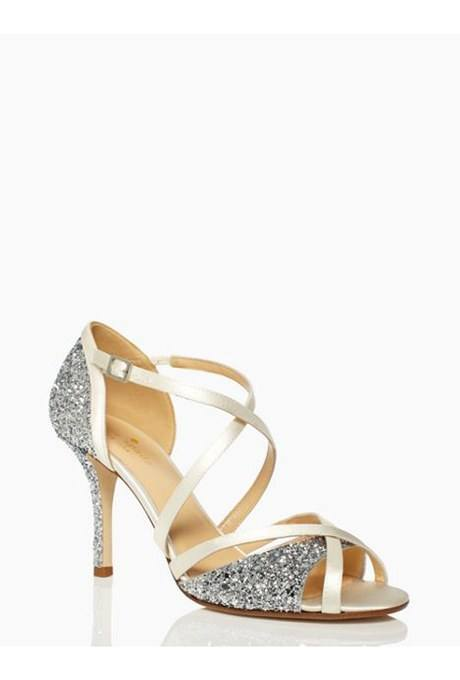 25-Classiest-Cinderella-Shoes-20 25 Classiest Cinderella Shoes from the Best Designer Brands