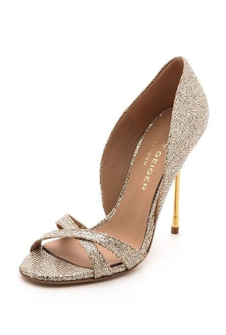 25-Classiest-Cinderella-Shoes-23 25 Classiest Cinderella Shoes from the Best Designer Brands