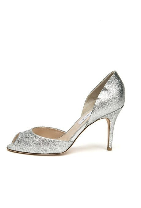 25-Classiest-Cinderella-Shoes-24 25 Classiest Cinderella Shoes from the Best Designer Brands