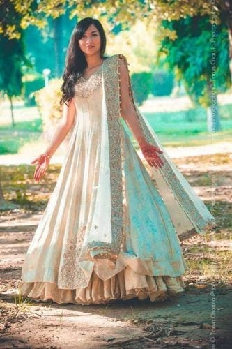 773eb6a725887040f002bcff934cc63b-333x500 Punjabi Lacha Outfit Ideas - 30 Ways to Wear Lacha for Girls