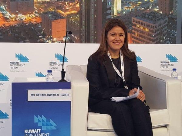 CdBC6V5WoAASDj1 Arab Female Entrepreneurs-10 Most Successful Muslim Business Women 2020