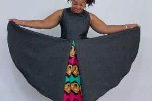 Bow Afrika Outfits (19)