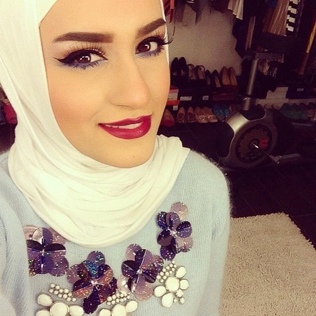 Top-10-middle-east-beauty-bloggers-to-follow-1 Top 10 Middle Eastern Beauty Bloggers to Follow in 2019