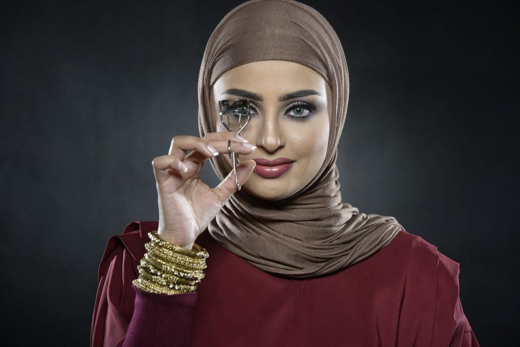 Top-10-middle-east-beauty-bloggers-to-follow-9-1024x684 Top 10 Middle Eastern Beauty Bloggers to Follow in 2019
