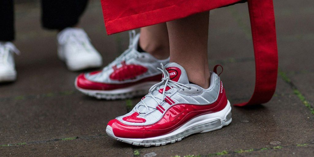 Top-20-sport-shoes-6-1024x512 20 Best Designer Sport Shoes for Men & Women to Buy This Year
