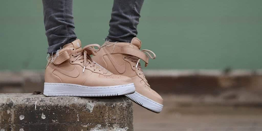 Top-20-sport-shoes-7-1024x512 20 Best Designer Sport Shoes for Men & Women to Buy This Year