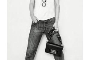 best designer branded bags 2017
