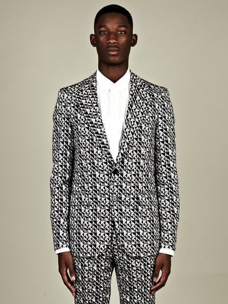 Funky Outfits for Guys (25)