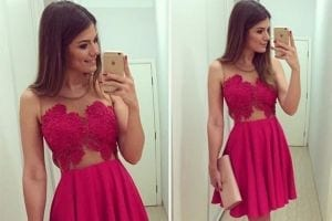 Funky Outfits for Ladies (15)
