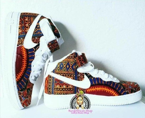 Funky-Shoes-for-Guys 30 Funky Outfits for Guys Trending These Days