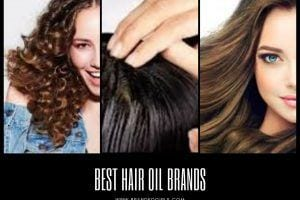 Best Hair Oil Brands (1)