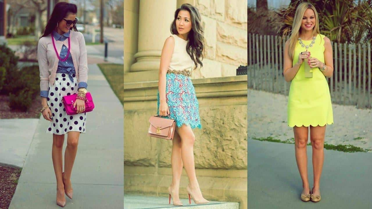 Trendy-Funky-Street-Style Funky Outfits for Ladies - 30 Ways to Look Funky for Women