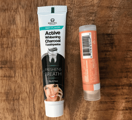 best-toothpaste-brands-13 16 Best Toothpaste Brands In The World To Buy In 2019