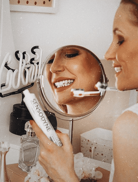 best-toothpaste-brands-2 16 Best Toothpaste Brands In The World To Buy In 2019