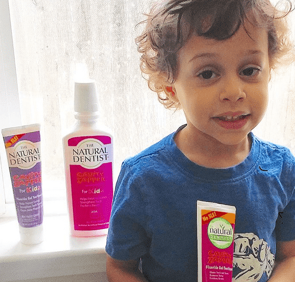 best-toothpaste-brands-4 16 Best Toothpaste Brands In The World To Buy In 2019