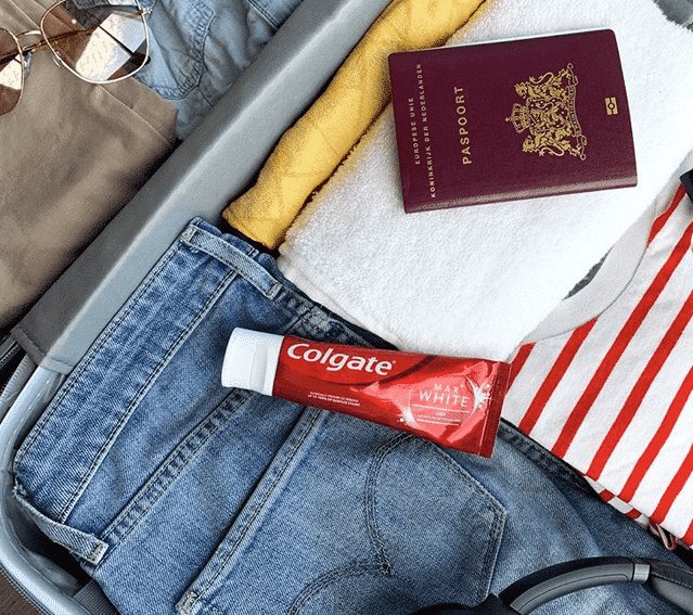 best-toothpaste-brands-5 16 Best Toothpaste Brands In The World To Buy In 2019