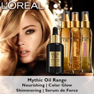 loreal Best Hair Oil Brands-15 Top Oil Brands for Hair Growth