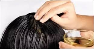 oil-1 Best Hair Oil Brands-15 Top Oil Brands for Hair Growth