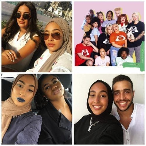 tips-for-hijabis-who-travel-500x500 Travelling in Hijab - 20 Travelling Tips for Stylish Hijabis