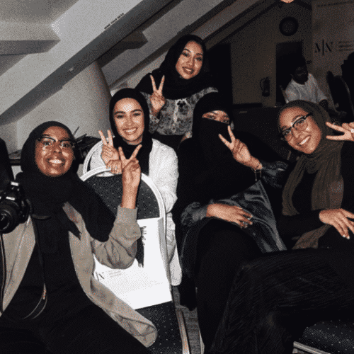 travelling-tips-for-hijabis-2-500x500 Travelling in Hijab - 20 Travelling Tips for Stylish Hijabis