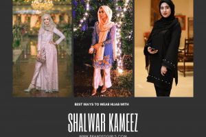Best Ways To Wear Shalwar Kameez With Hijab (1)