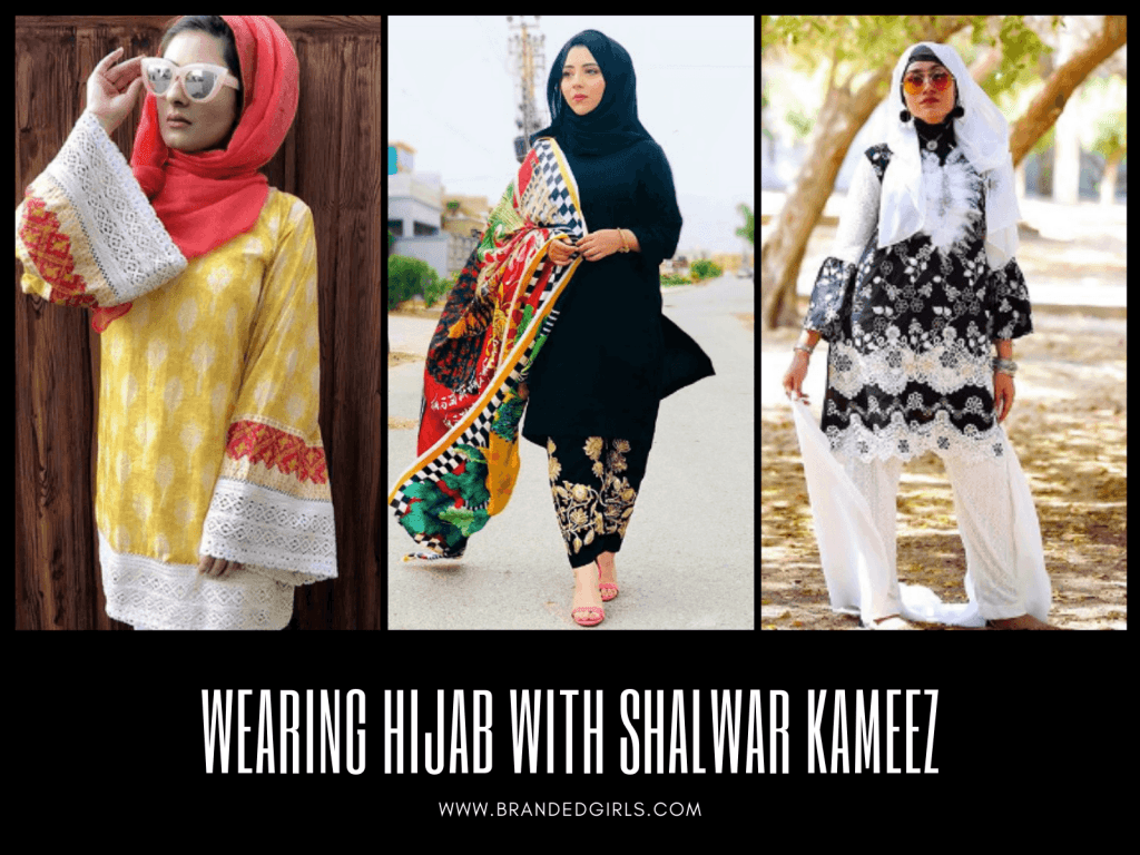 hijab-with-shalwar-kameez-1024x768 21 Best Ways to Wear Hijab with Shalwar Kameez Elegantly