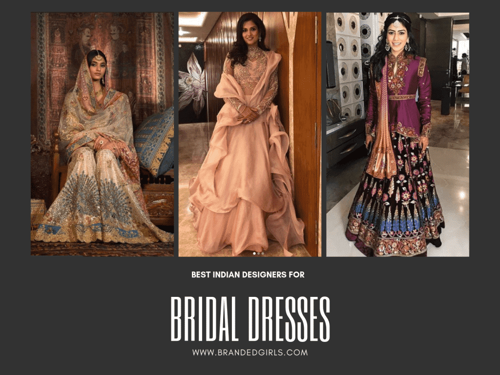 Best Bollywood Dress Designers Veppe Digitalfuturesconsortium Org Exbulletin