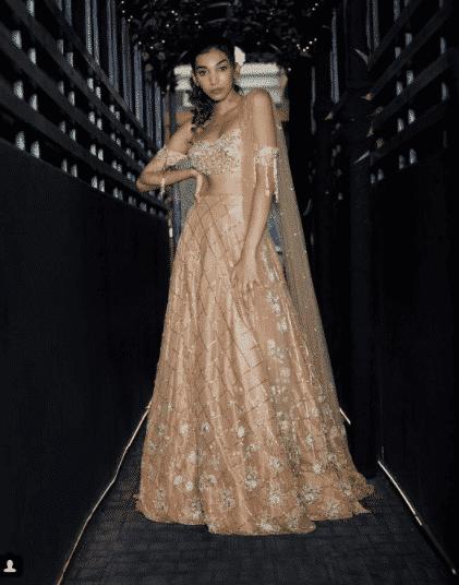 d88f79af84 Top 10 Bridal Designers in India - Best Wedding Dresses