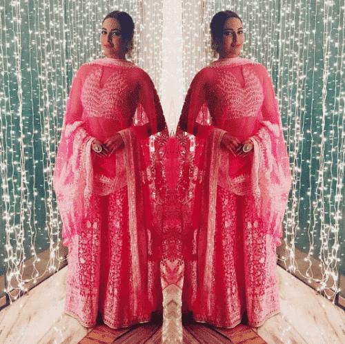 best-indian-bridal-designer--500x498 Top 10 Bridal Designers in India - Best Wedding Dresses